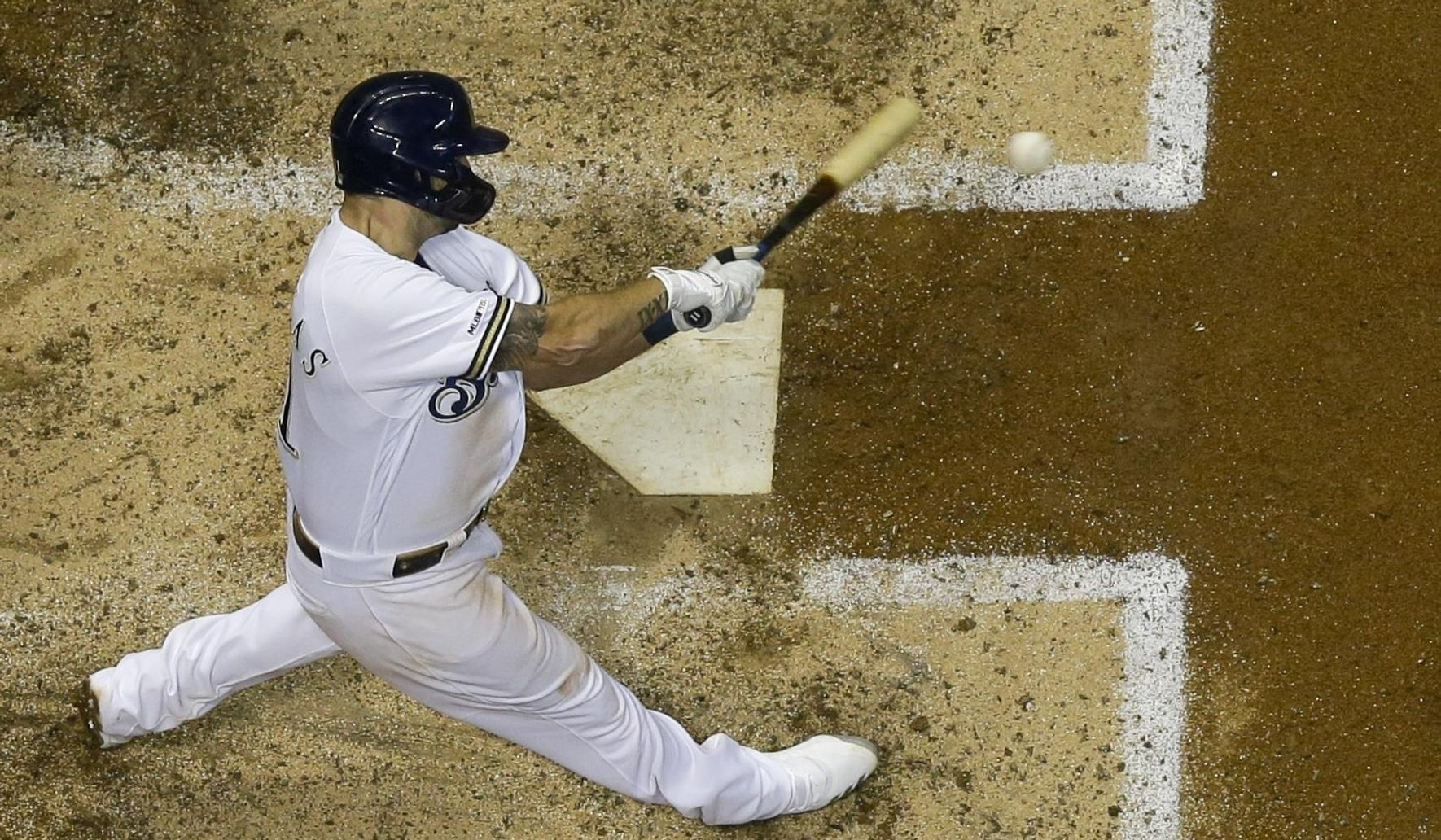 Padres_brewers_baseball_83707_c0-148-1706-1142_s1770x1032
