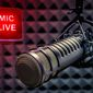 "The Washington Times Front Page podcast debuts Thursday. The new audio feature summarizes the daily blockbusters, investigations and hard news produced each day by ""Wash Times"" journalists. (Shutterstock)"