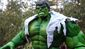 ml-hulk-01.jpg