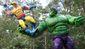 wolvie-hulk-01.jpg