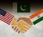 B1-HILL-India-Deal-.jpg