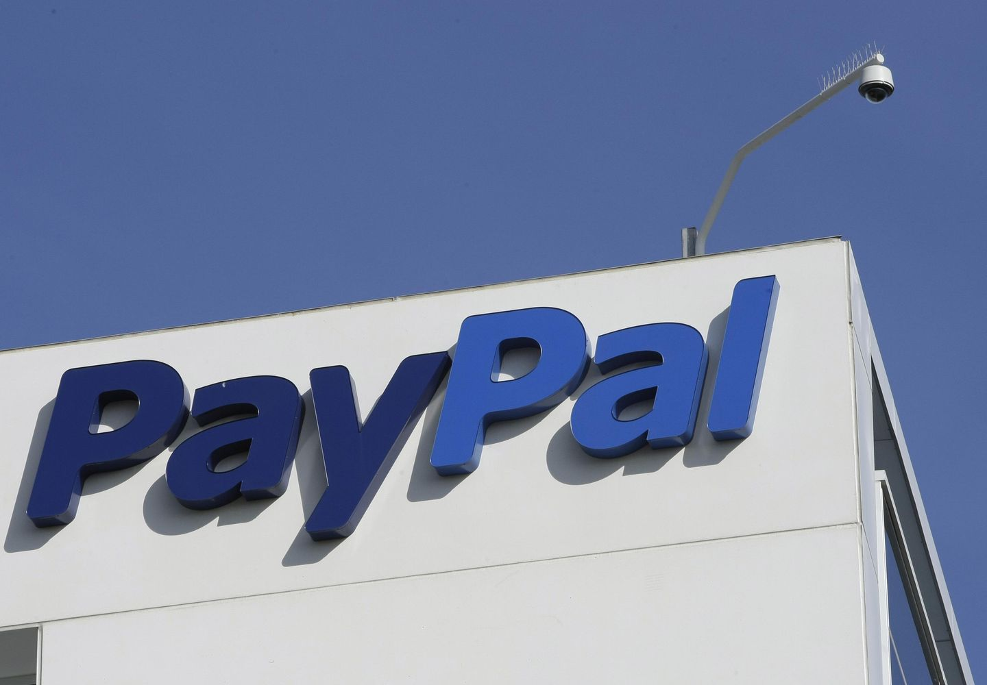 PayPal, ADL partnering to study, stop extremist funding