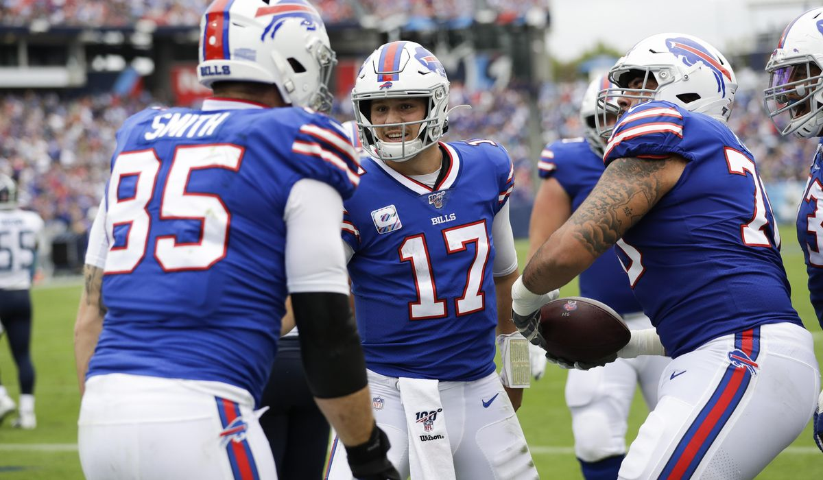 Bills_titans_football_75334_c0-228-5472-3420_s1200x700