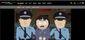 South Park Band In China.jpg