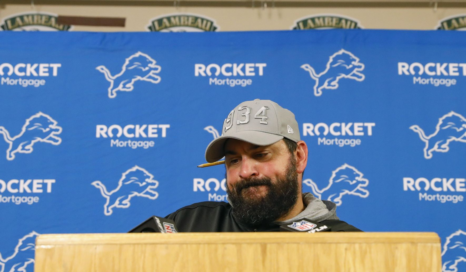 Lions_packers_football_50570_c0-196-4685-2927_s1770x1032