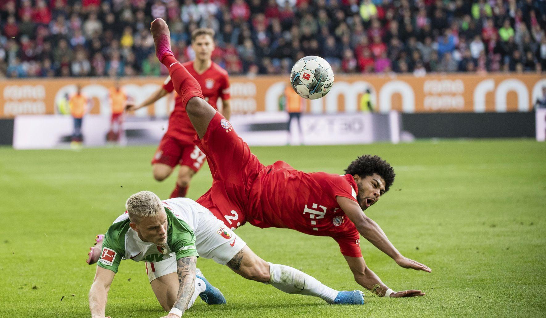 Germany_soccer_bundesliga_52511_c0-169-4044-2526_s1770x1032