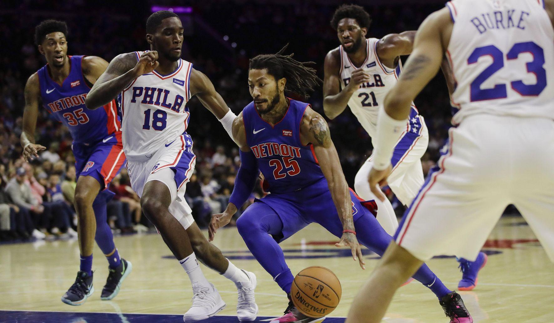 Pistons_76ers_basketball_01309_c0-214-5127-3203_s1770x1032