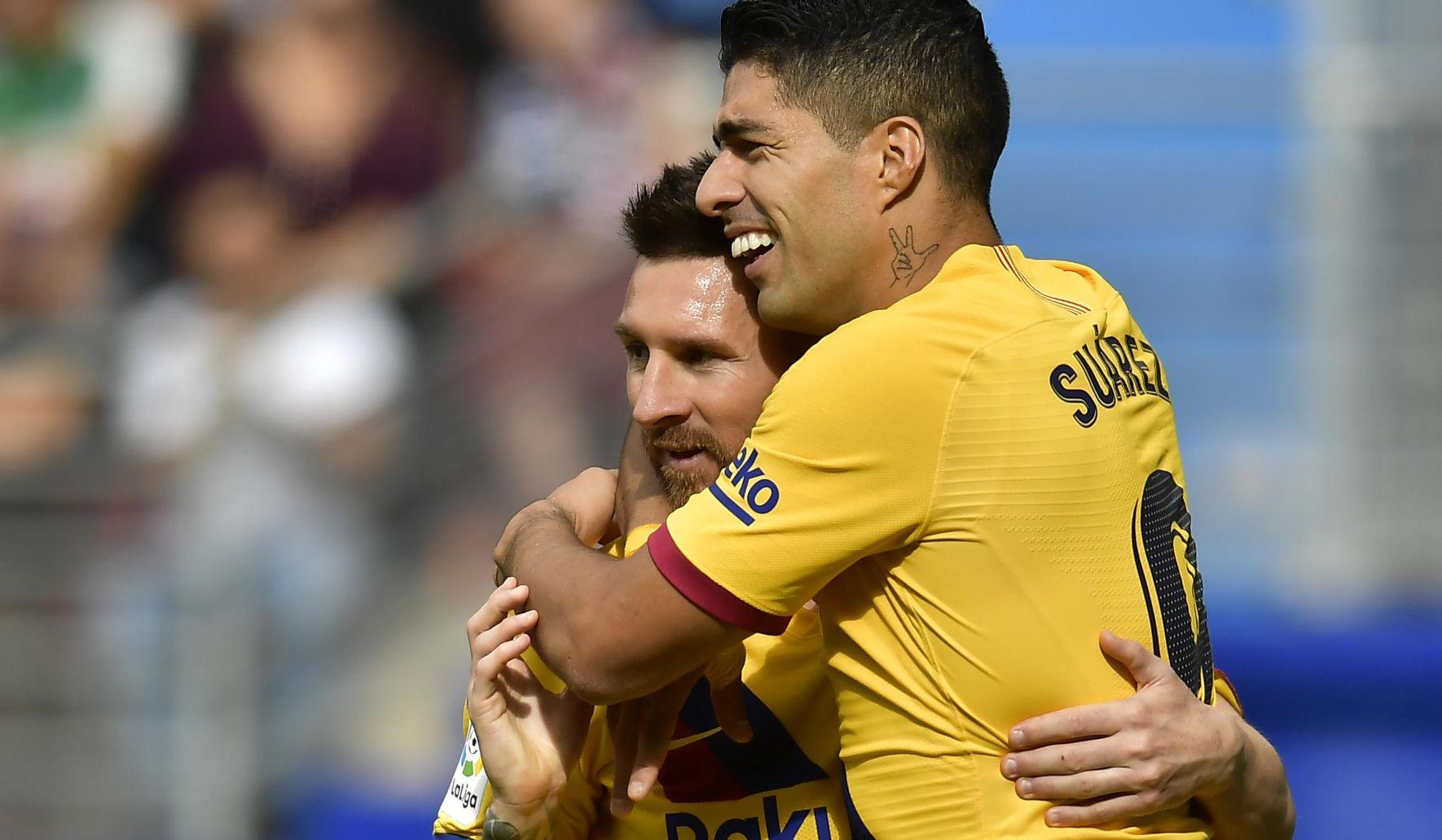 Spain_soccer_la_liga_79797_c0-109-2612-1631_s1770x1032