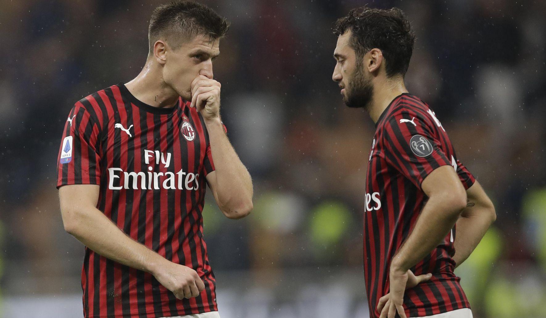 Italy_soccer_serie_a_07934_c0-119-2860-1786_s1770x1032