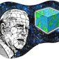 Bizarro Biden Illustration by Greg Groesch/The Washington Times