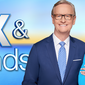 """Fox & Friends"" promotional graphic, screen-captured from the FoxNews.com website on Oct. 25, 2019. (https://www.foxnews.com/shows/fox-and-friends)"