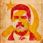 Maduro True Colors Illustration by Greg Groesch/The Washington Times