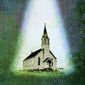God's Guidance on the Church Illustration by Greg Groesch/The Washington Times