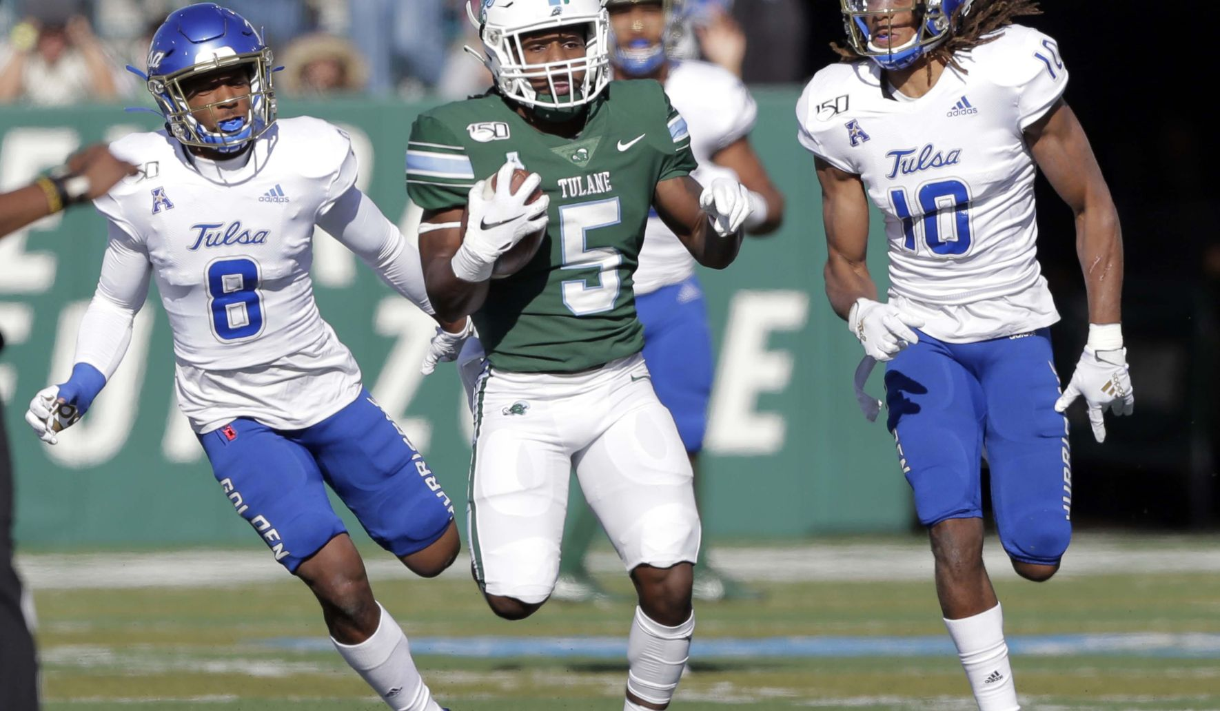 Tulsa_tulane_football_74524_c0-602-4000-2934_s1770x1032