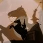"CBS Television has inked a deal for a new ""Zorro"" series starring a female protagonist. (Image: YouTube, Sony Pictures Home Entertainment India, ""Mask of Zorro"" theatrical trailer)"
