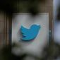 The federal espionage charges against two former Twitter employees were made public Wednesday in San Francisco. They were accused of divulging personal user information to Saudi intelligence agents. (ASSOCIATED PRESS)