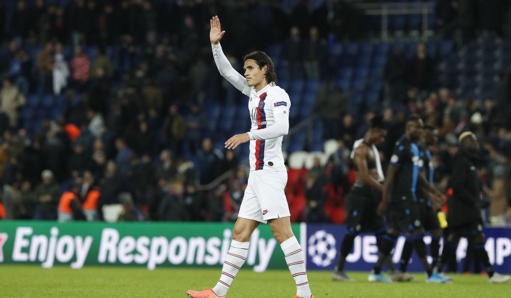 France_soccer_champions_league_18361_c0-179-4627-2876_s1770x1032
