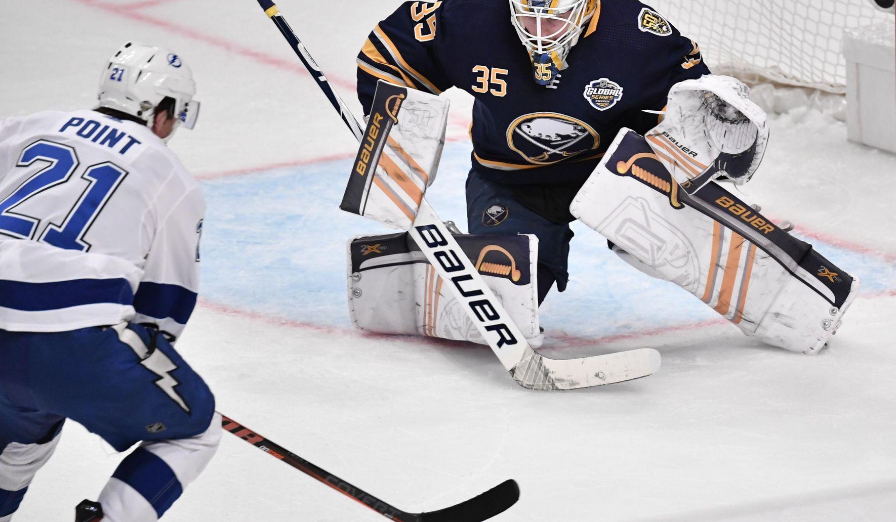 Sweden_sabres_lightning_hockey_71912_c0-321-3840-2559_s1770x1032