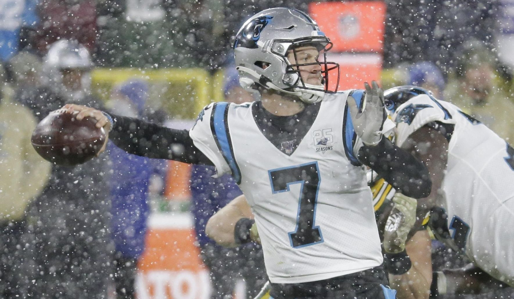 Panthers_packers_football_56630_c0-91-2180-1362_s1770x1032