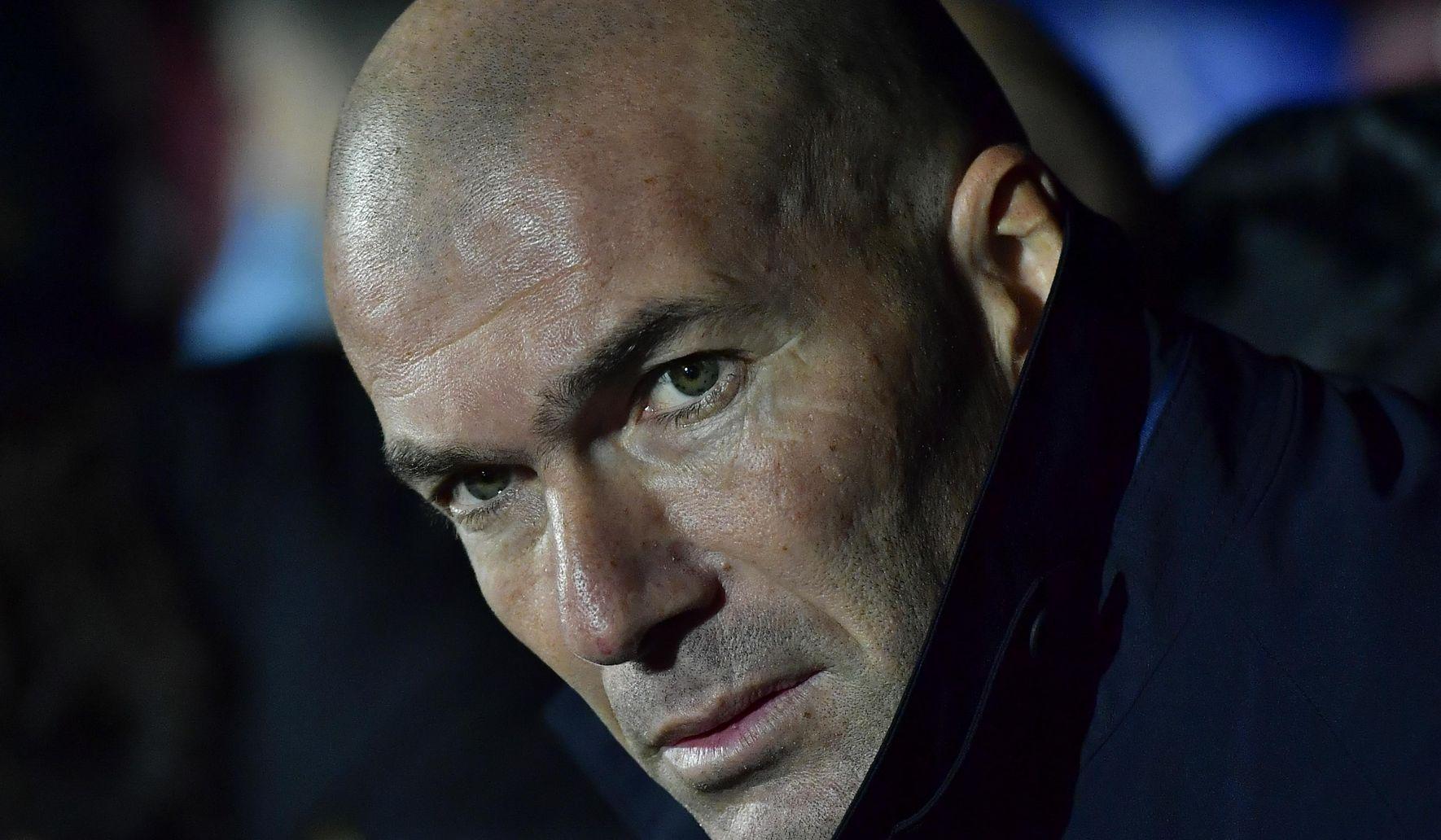 Spain_soccer_la_liga_24586_c0-192-3332-2134_s1770x1032