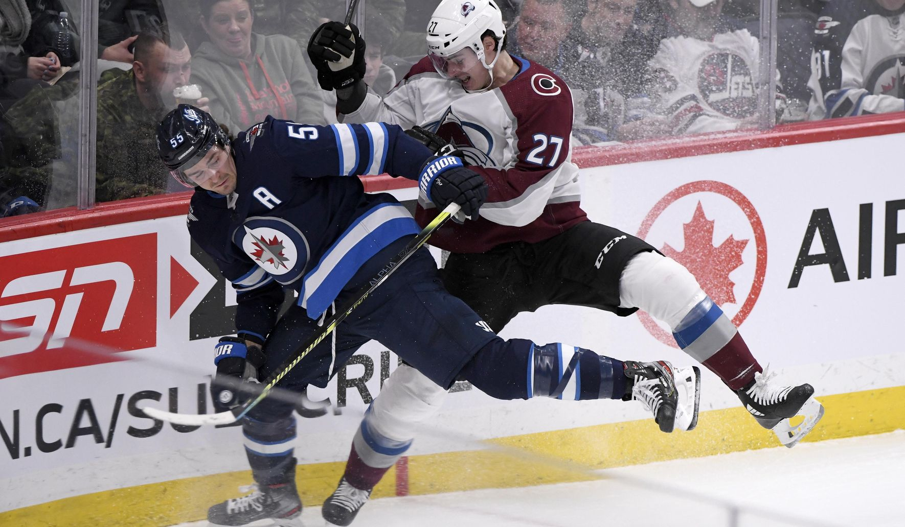 Avalanche_jets_hockey_74345_c0-176-4200-2624_s1770x1032