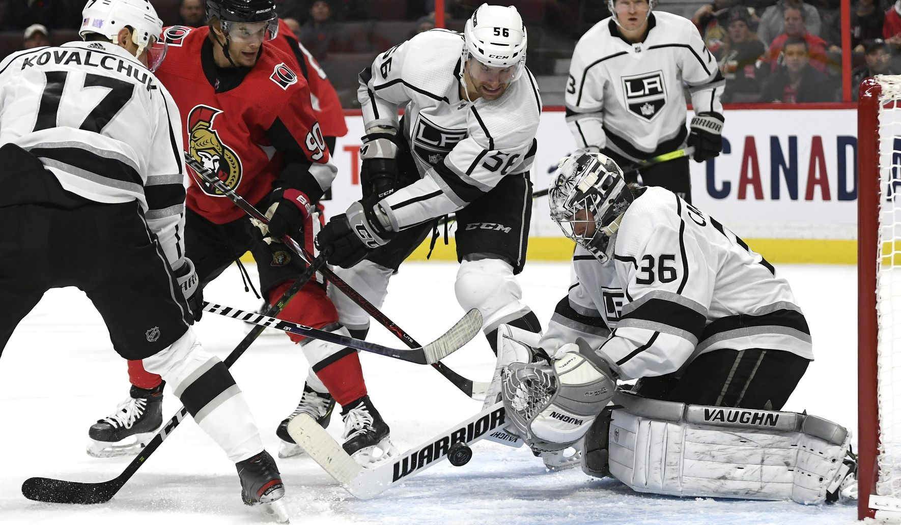 Kings_senators_hockey_76052_c0-278-4162-2704_s1770x1032