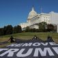 Some 56% of Americans disapprove of the job that Congress is doing, according to a new poll from The Economist and YouGov.