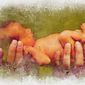 Preterm Infant Illustration by Greg Groesch/The Washington Times