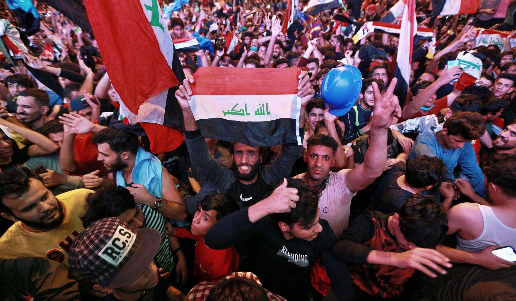 Iraq_protests_54595_c0-241-5760-3599_s1770x1032