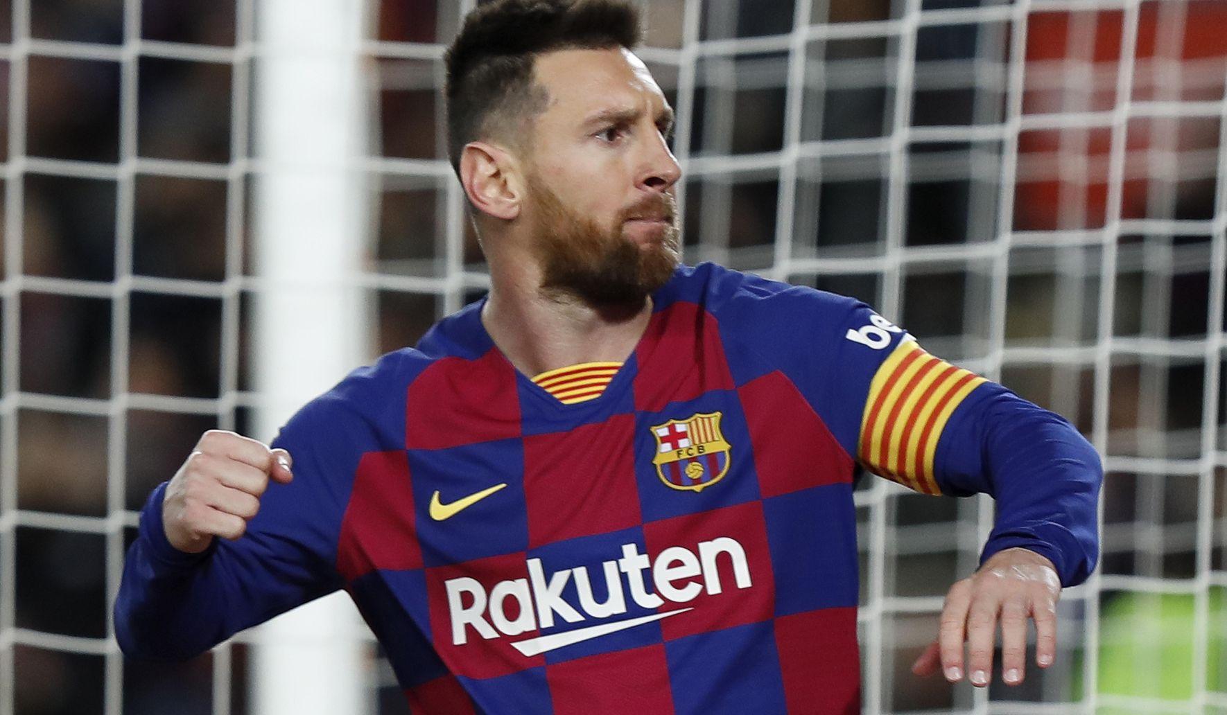 Spain_soccer_la_liga_21648_c0-229-5472-3419_s1770x1032