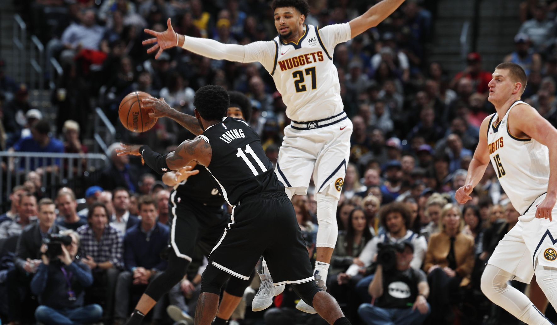 Nets_nuggets_basketball_36657_c0-433-4366-2978_s1770x1032