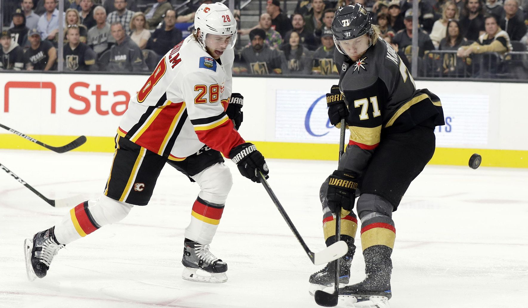 Flames_golden_knights_hockey_88102_c0-115-3064-1901_s1770x1032