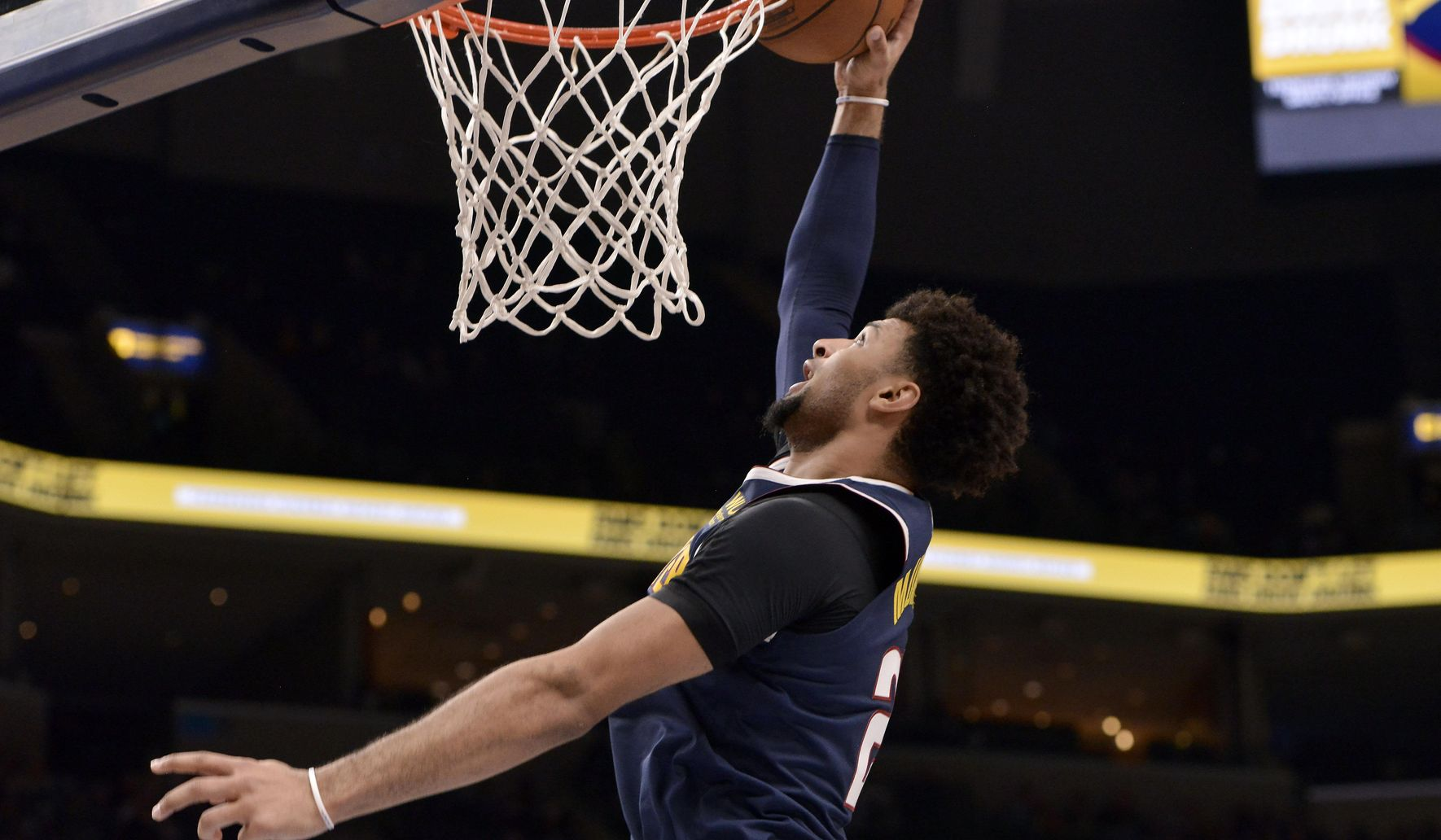 Nuggets_grizzlies_basketball_36685_c0-260-6168-3856_s1770x1032
