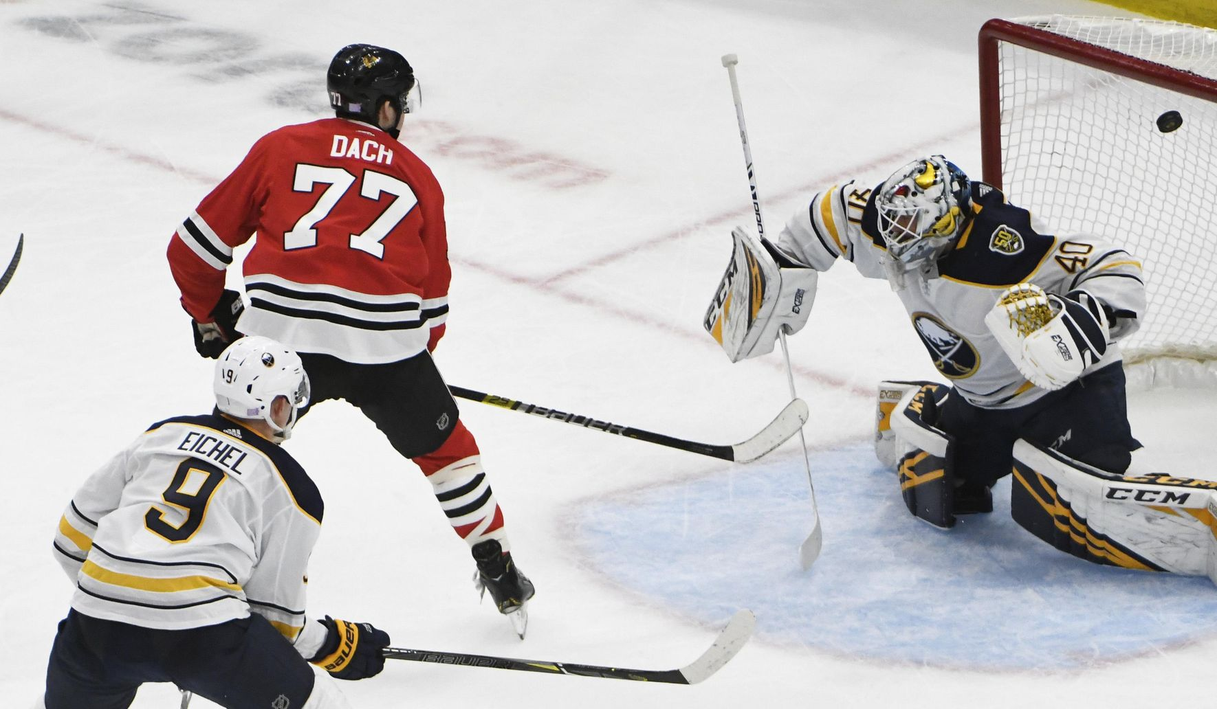 Sabres_blackhawks_hockey_45135_c0-157-3765-2352_s1770x1032