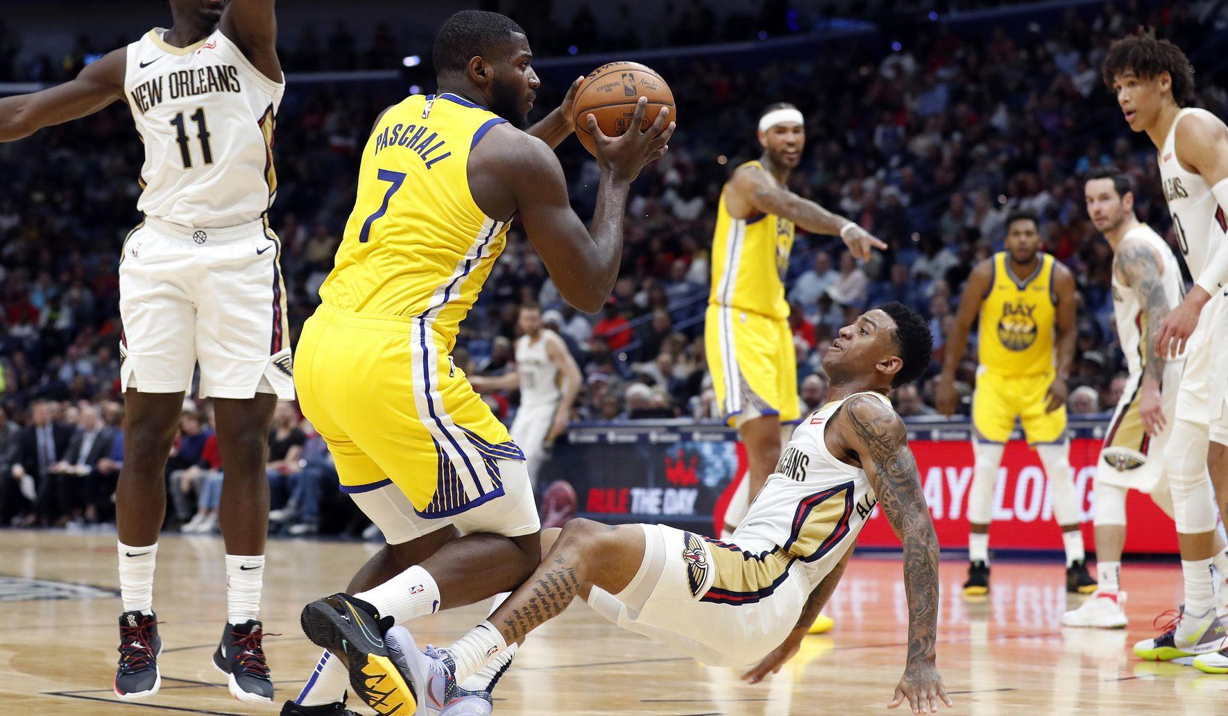 Warriors_pelicans_basketball_02018_c0-178-4252-2657_s1770x1032