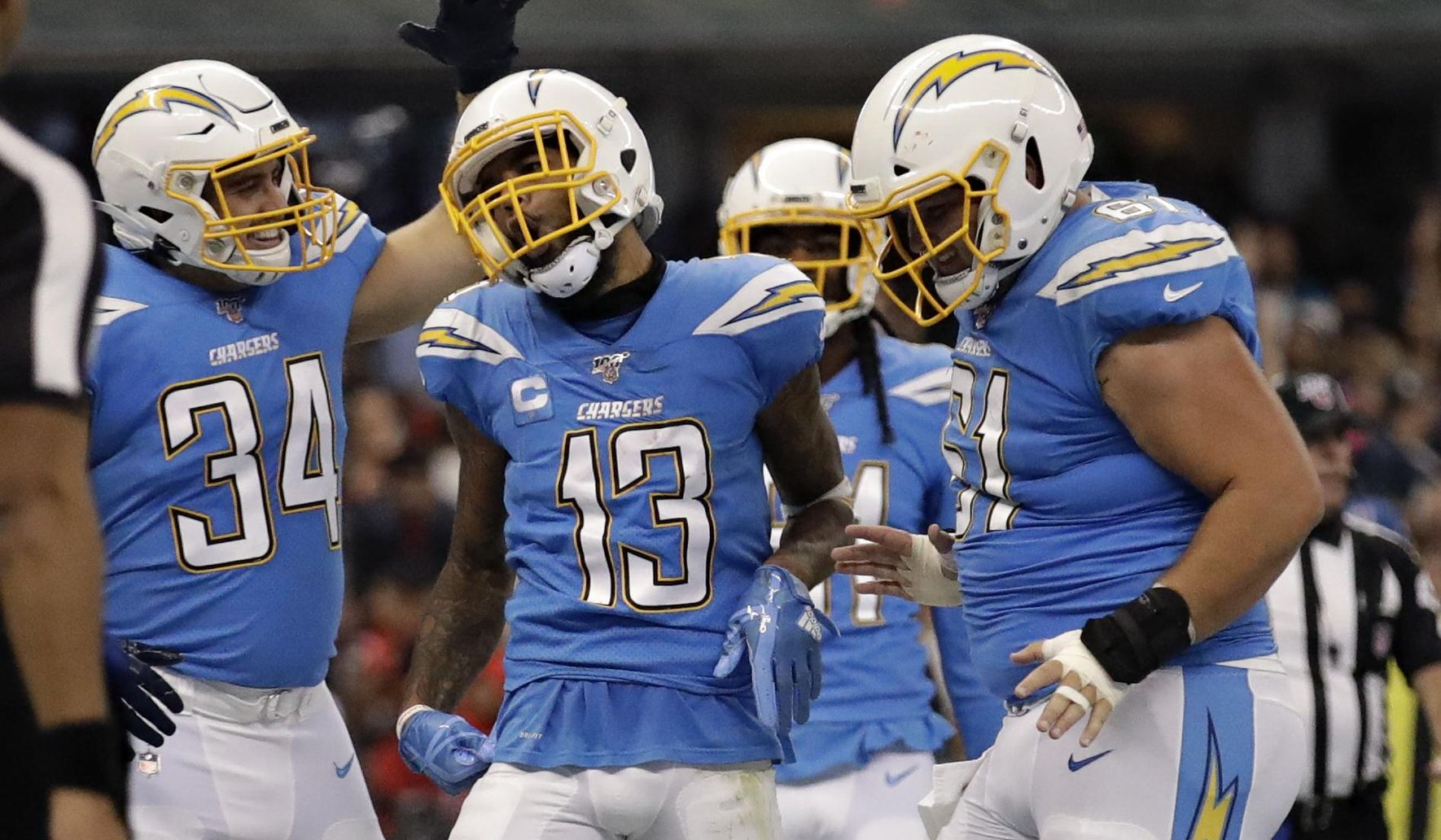 Mexico_chiefs_chargers_football_94230_c0-79-1893-1182_s1770x1032