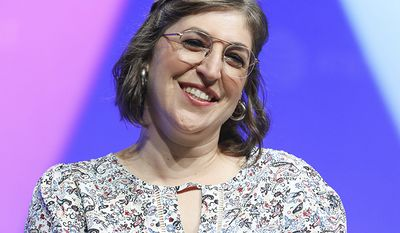 Mayim Bialik earned a B.S. degree in neuroscience, with minors in Hebrew and Jewish studies from UCLA in 2000.