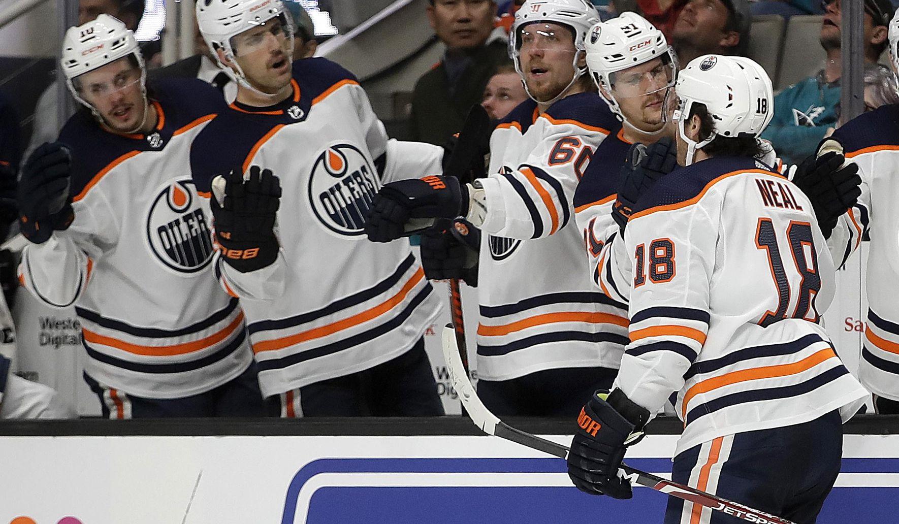 Oilers_sharks_hockey_13988_c0-138-2197-1418_s1770x1032