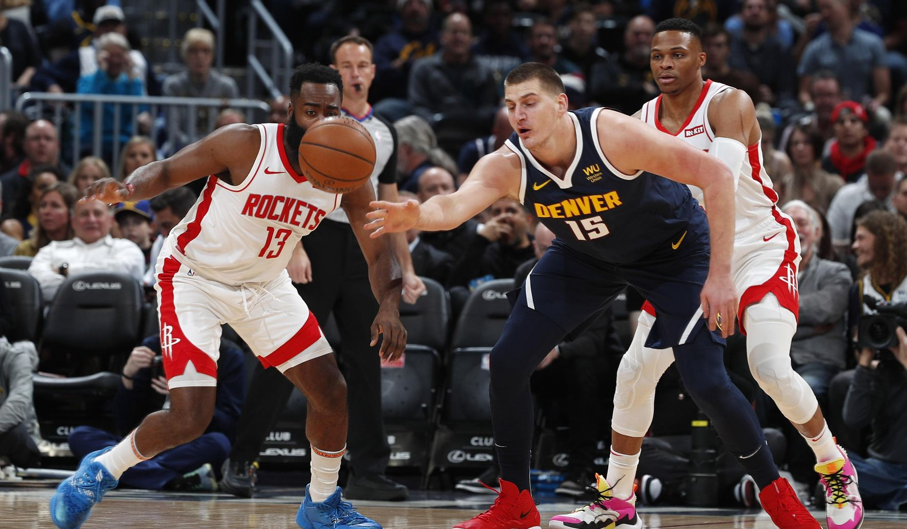 Rockets_nuggets_basketball_03921_c0-183-3270-2089_s1770x1032