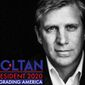 "Transhumanist Zoltan Istvan has declared he is running for president as a ""different kind of Republican.""  (Image courtesy of Zoltan Istvan)"