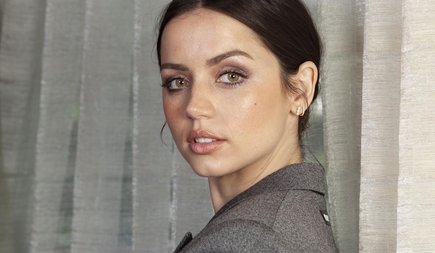Rebecca charles actress