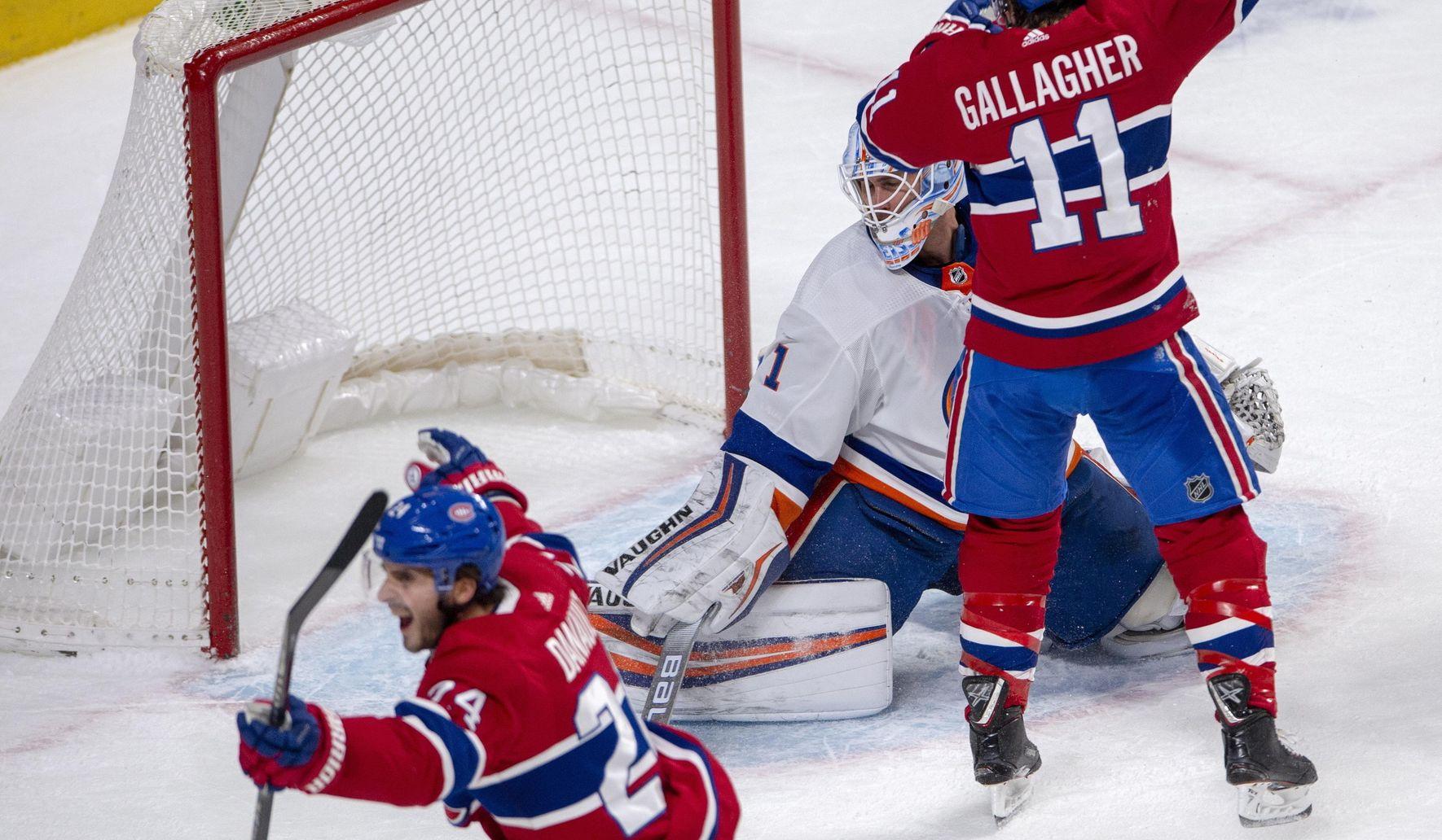 Islanders_canadiens_hockey_88160_c0-355-3630-2471_s1770x1032