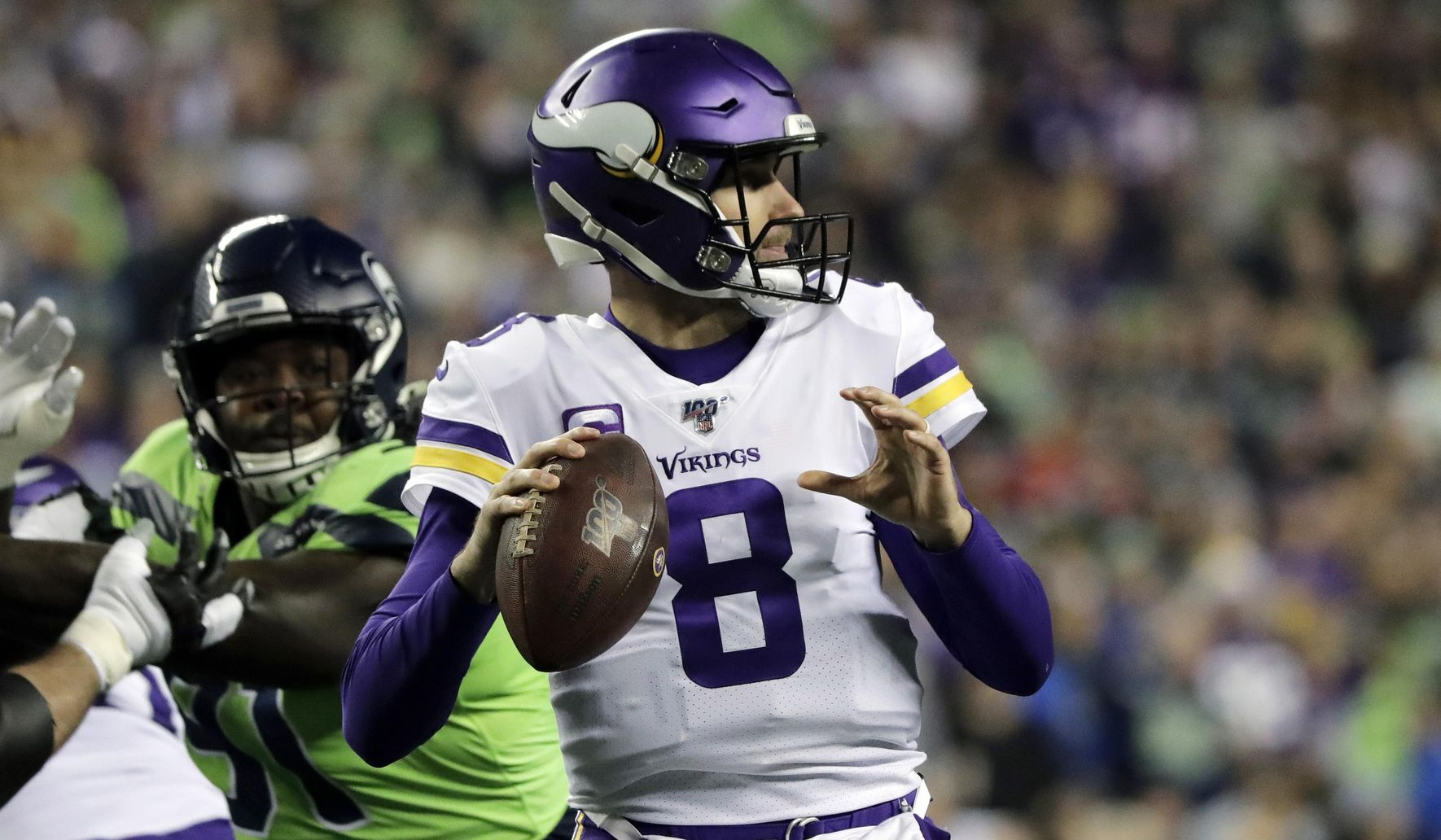 Vikings_seahawks_football_71896_c0-157-3742-2338_s1770x1032