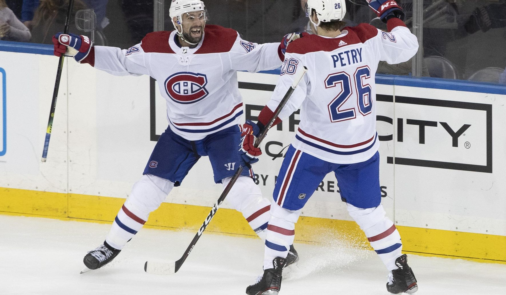 Canadiens_rangers_hockey_21117_c0-103-2458-1536_s1770x1032