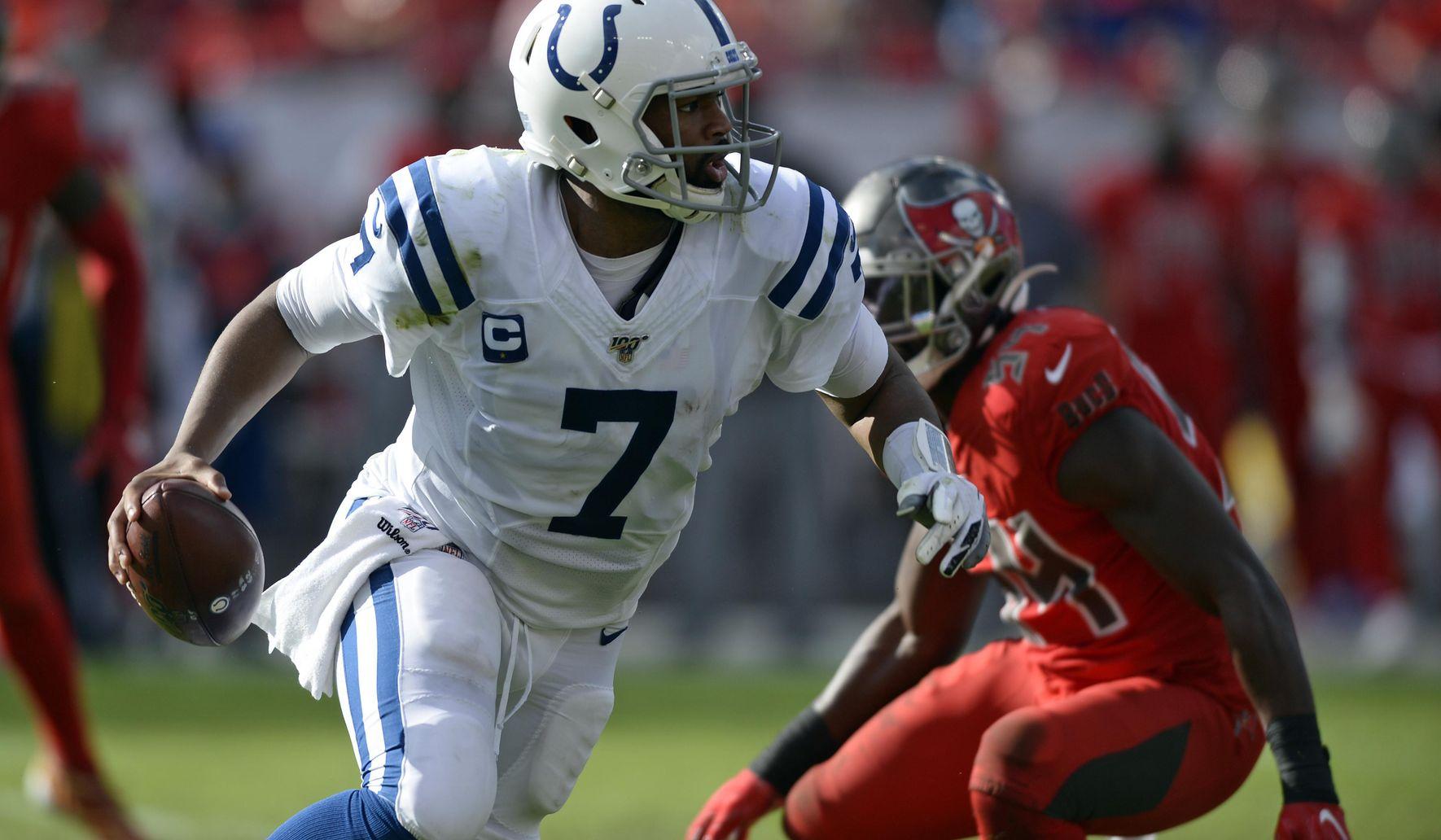 Colts_buccaneers_football_06845_c0-176-4200-2624_s1770x1032