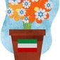 Intergrating the Jews in Hungary Illustration by Greg Groesch/The Washington Times