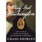 'Mary Ball Washington' (book jacket)