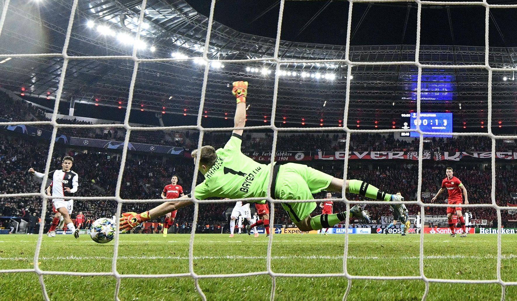 Germany_soccer_champions_league_68037_c26-0-2722-1572_s1770x1032