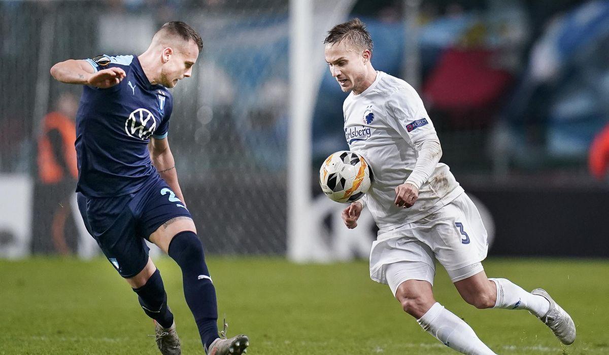 Arsenal, Frankfurt, Roma, Rangers advance in Europa League - Washington Times