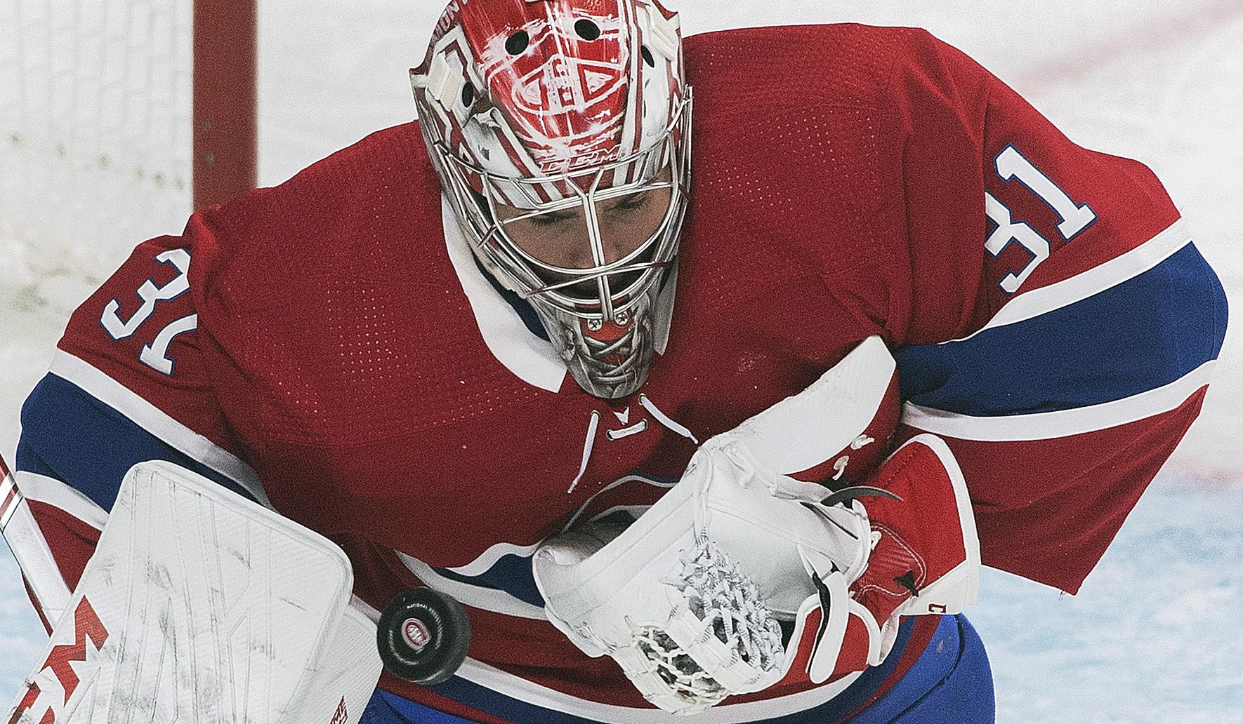 Red_wings_canadiens_hockey_73319_c0-141-3000-1890_s1770x1032